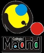 Colégio Madrid